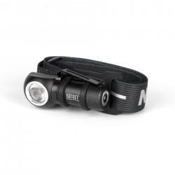 Rebel 600 lumen Task/ Head...