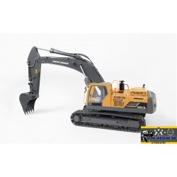 1/14 Scale RTR Earth Digger...