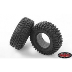 RC4WD Rok Lox 2.2 Comp Tire...