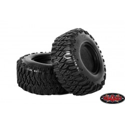 "RC4WD Mickey Thompson 2.2""..."