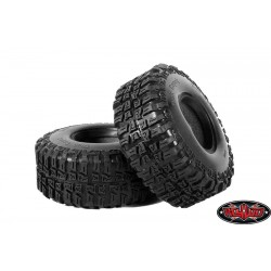 "RC4WD Dick Cepek 2.2"" Mud..."