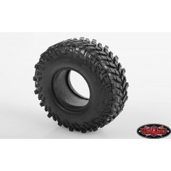 "RC4WD Mickey Thompson 1.9""..."