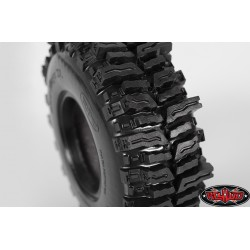 "Mud Slinger 2 XL 1.9"" Scale..."