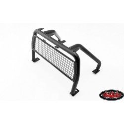 Steel Tube Rollbar Rack for...