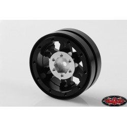 PROLINE FORD F-250 SUPER DUTYCAB FOR AXIAL SCX10 HONCHO