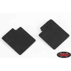 RC4WD Mud Flaps for Gelande 2