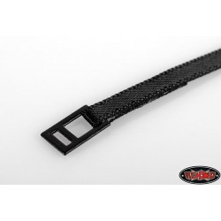 RC4WD Black Tie Down Strap...