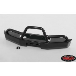 RC4WD ARB Bull Bar Front...