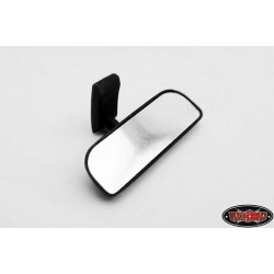 RC4WD Rear View Mirror for...