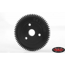 RC4WD 64t Delrin Spur Gear...