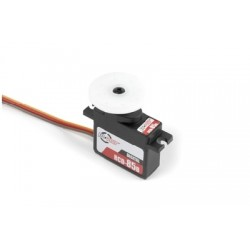 RC Plus - Servo - RCD-85B -...