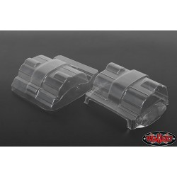 RC4WD Inner Fender Set for...