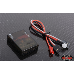RC4WD Winch controller