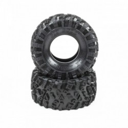 Rock Beast XOR 2.2 Tires...