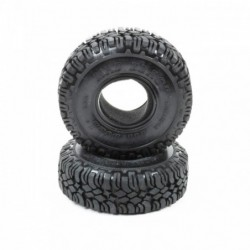 Mad Beast 1.9 Scale Tires...