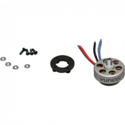 Brushless Motor A,...