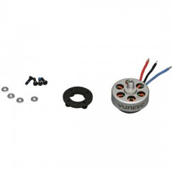 Brushless Motor B,...
