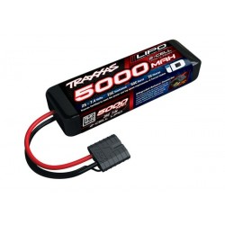 Power Cell LiPo 5000mAh...