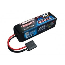 Power Cell LiPo 10000mAh...