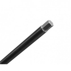 Replacement Tip 2.5 X 120 mm