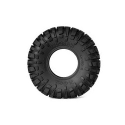 2.2 Ripsaw Tires X Compound...