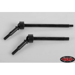 RC4WD XVD Axle for Ultimate...